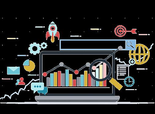 DBI360  Business-Acumen